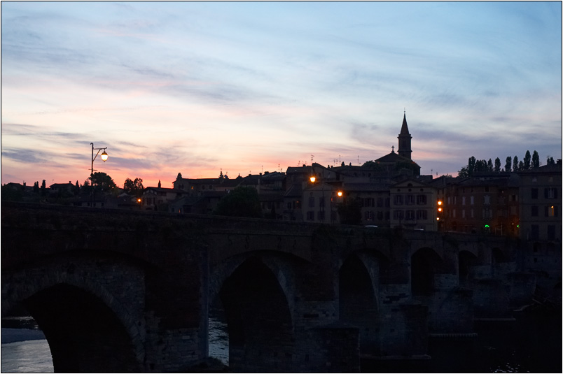 Harycover's Galleries: Albi,